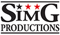 Simg Productions