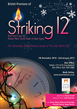 Poster_Striking_12
